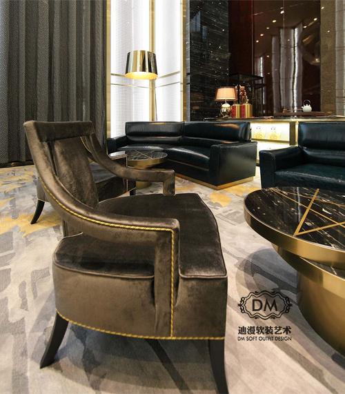 上海静安洲际酒店