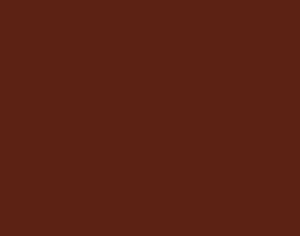 继苏州瑾澜软装之后,苏州又迎来第二家知名上海软装公司